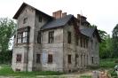 Pałac Dzięki_2