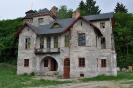 Pałac Dzięki_3